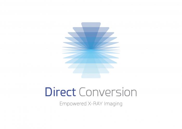 Logo Direct Conversion